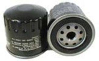 Фильтр масляный ALCO SP-888