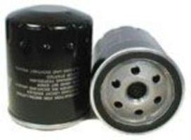 Фильтр масляный ALCO SP900