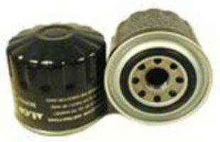 Фильтр масляный ALCO SP-904