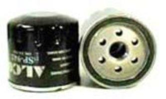 Фильтр масляный ALCO SP942