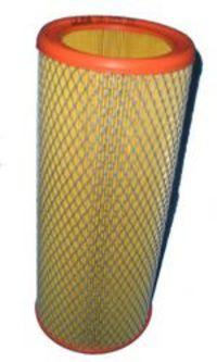 Фильтр воздушный ALCO MD-5038