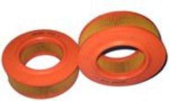 Воздушный фильтр ALCO MD5138