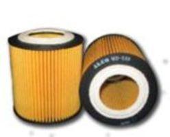 Фильтр масляный ALCO MD-559