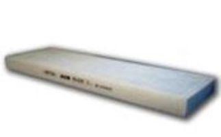 Фильтр, воздух во внутренном пространстве ALCO MS6335
