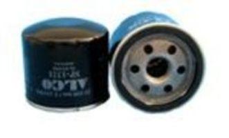 Фильтр масляный ALCO SP-1321