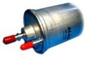 Фильтр топливный ALCO SP-2150