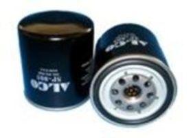 Фильтр масляный ALCO SP805