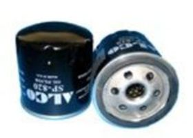Фильтр масляный ALCO SP-820