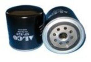 Фильтр масляный ALCO SP-829