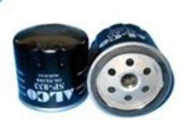 Фильтр масляный ALCO SP-833