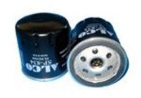 Фильтр масляный ALCO SP-834