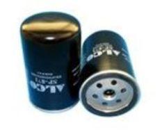 Фильтр топливный ALCO SP-871