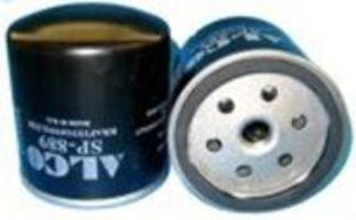 Фильтр топливный ALCO SP-889