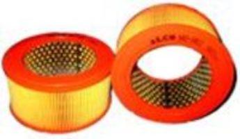 Фильтр воздушный ALCO MD082