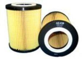 Фильтр масляный ALCO MD-627