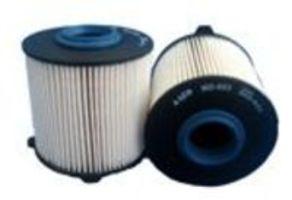 Фильтр топливный ALCO MD-653
