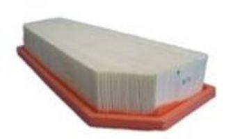 Фильтр воздушный ALCO MD-8500