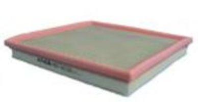 Фильтр воздушный ALCO MD-8538
