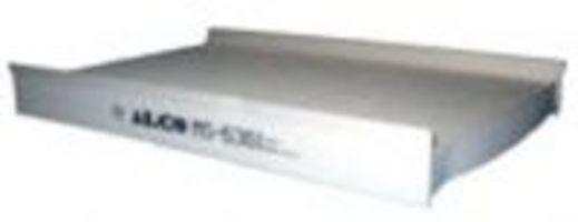 Фильтр салона ALCO MS-6361