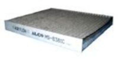 Фильтр салона угольный ALCO MS-6381C