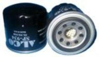 Фильтр масляный ALCO SP-934