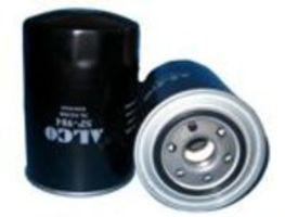 Фильтр масляный ALCO SP-984