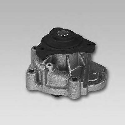 Водяной насос GK 981043