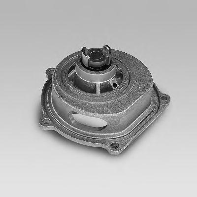 Водяной насос GK 981049
