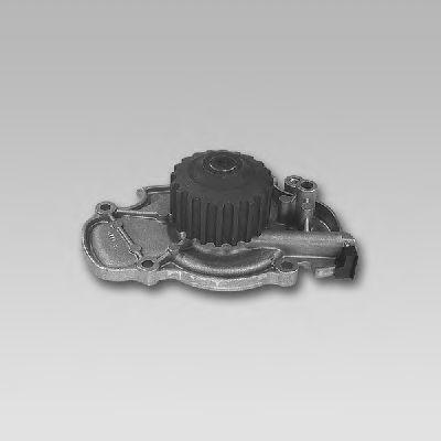 Водяной насос GK 981779