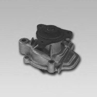 Водяной насос GK 981756