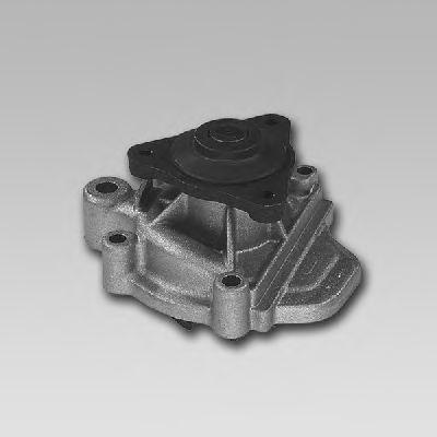 Водяной насос GK 981757