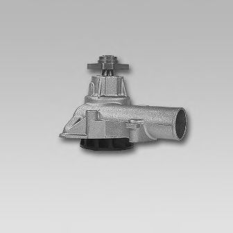Водяной насос GK 980508