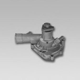 Водяной насос GK 981065