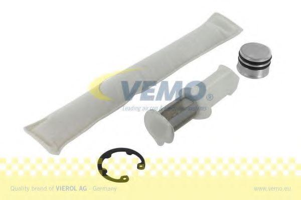 Осушитель, кондиционер VEMO V10060042
