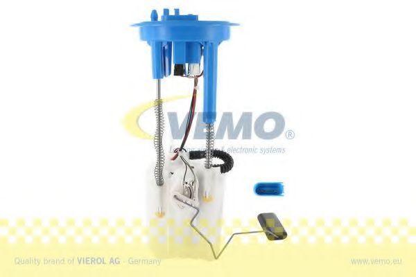 Элемент системы питания VEMO V10090856
