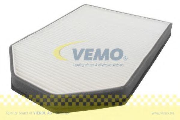 Фильтр салона VEMO V10301031