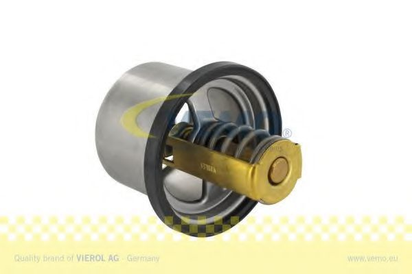 Термостат, охлаждающая жидкость VEMO V20990172