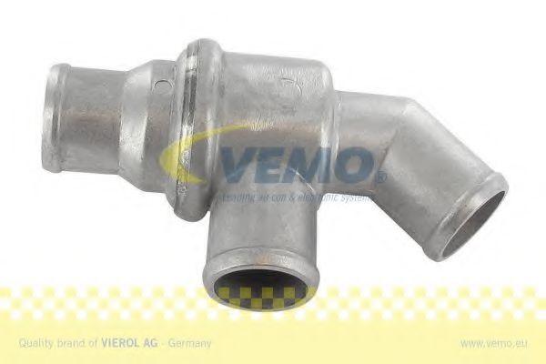 Термостат, охлаждающая жидкость VEMO V20991255