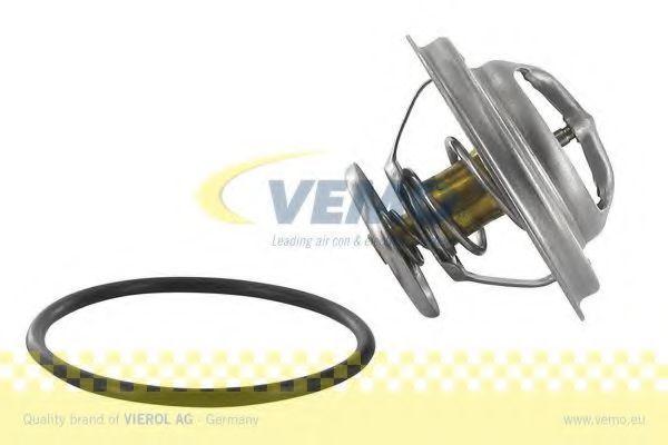 Термостат VEMO V20991271
