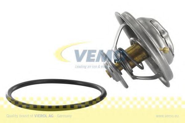 Термостат VEMO V20991273