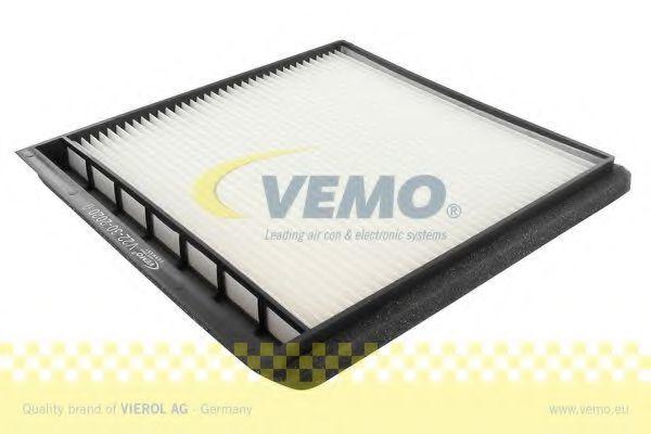 Фильтр салона VEMO V22302020