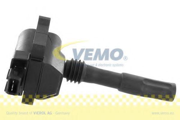 Катушка зажигания VEMO V24700008