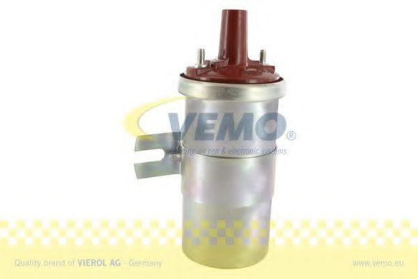 Катушка зажигания VEMO V24700019