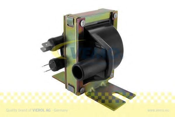 Катушка зажигания VEMO V24700045