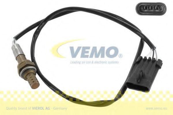 Лямбда-зонд VEMO V24760015