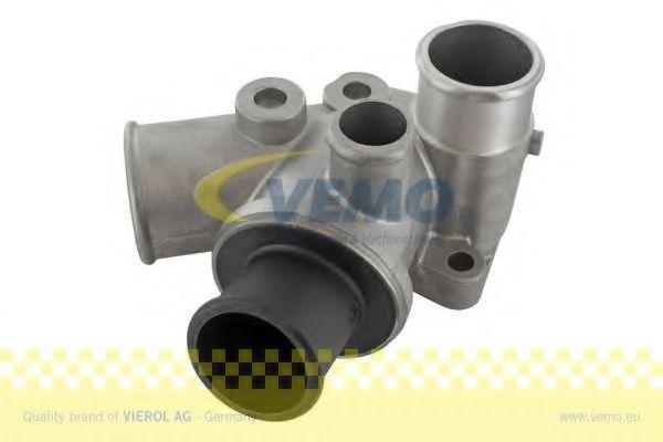 Термостат, охлаждающая жидкость VEMO V24990010