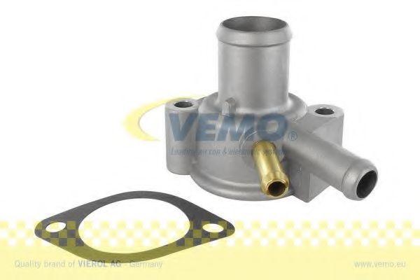 Термостат, охлаждающая жидкость VEMO V24991270