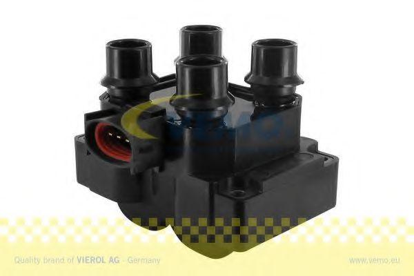 Катушка зажигания VEMO V25-70-0003