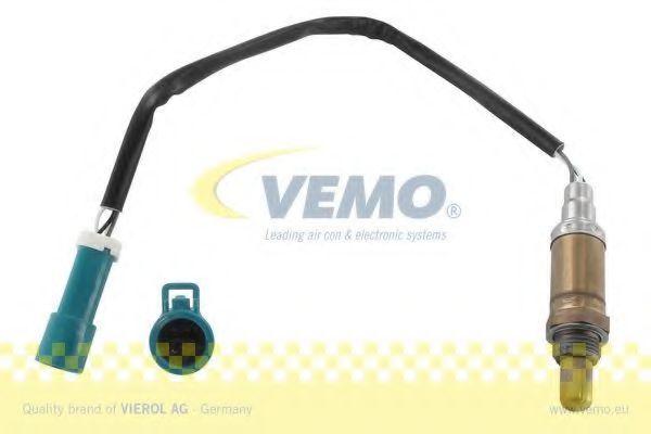 Лямбда-зонд VEMO V25-76-0006
