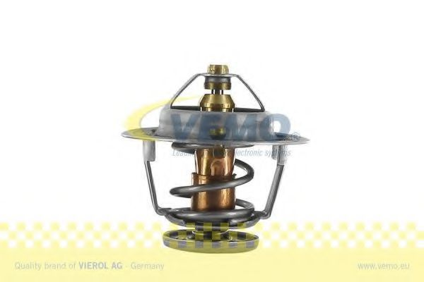 Термостат, охлаждающая жидкость VEMO V25991710